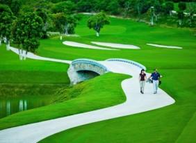 l_vinpearl-nha-trang-golf-2-1