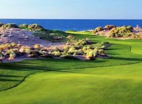 l_san-golf-flc-sam-son-golf-links-1