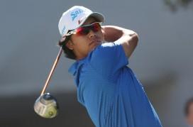 BMW Championship Golf