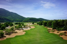Golf Resort Of The Year 2017 - Rest Of The World