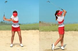 (Ảnh: Golf Digest)