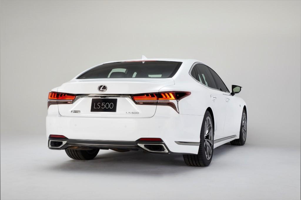 170408 Lexus0144 copy