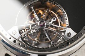 AkriviA_Tourbillon_Regulateur_steel_watch_at_A_Collected_Man17