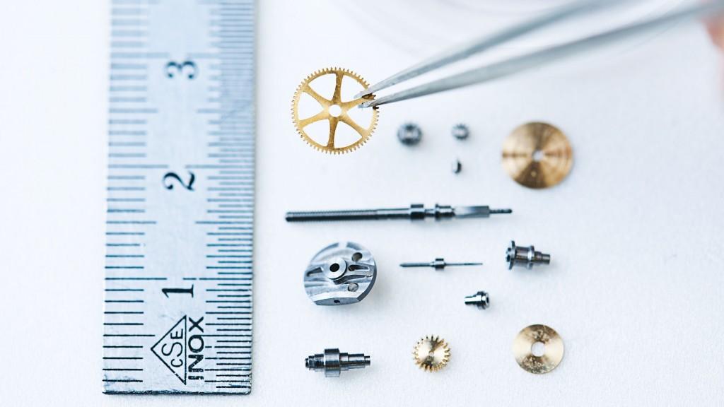 fabrication_parts.jpg__2500x2500_q95_subsampling-2