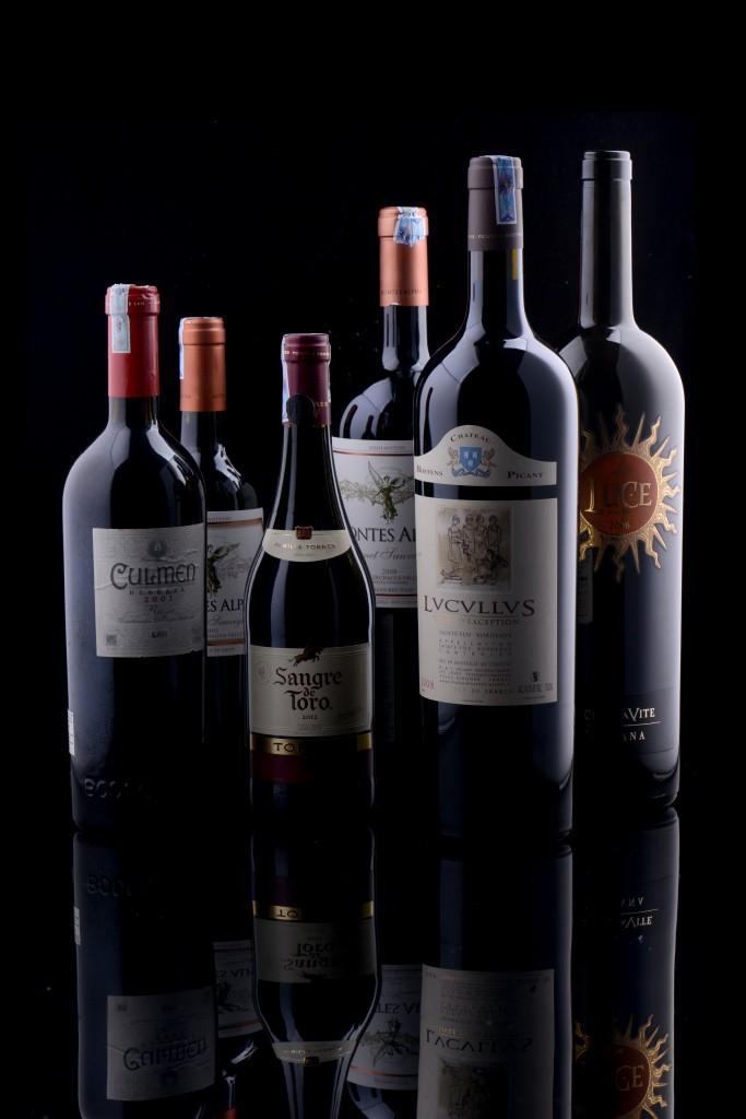 golf wine 2