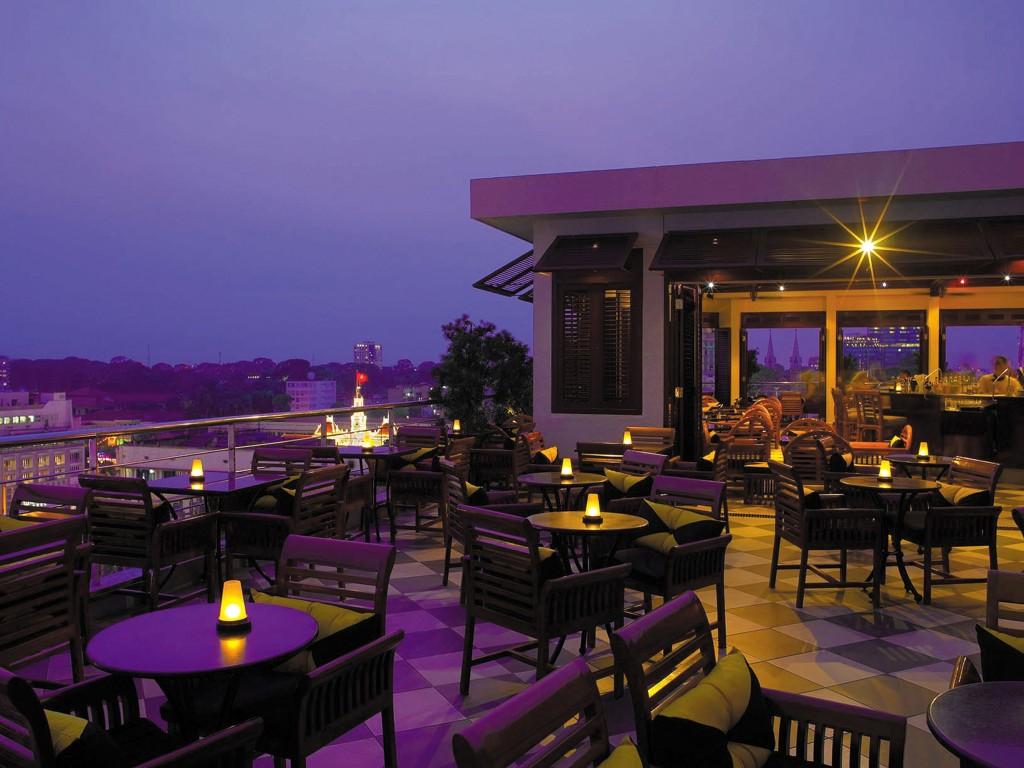 The-Caravelle-Hotel-Saigon_3