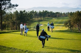 tournaments-special-events-european-tour-qualifying-school-finals-1