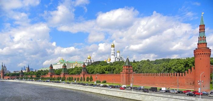 5. Dien Kremlin1