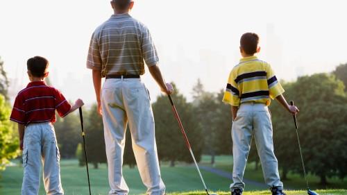 juniors-play-free