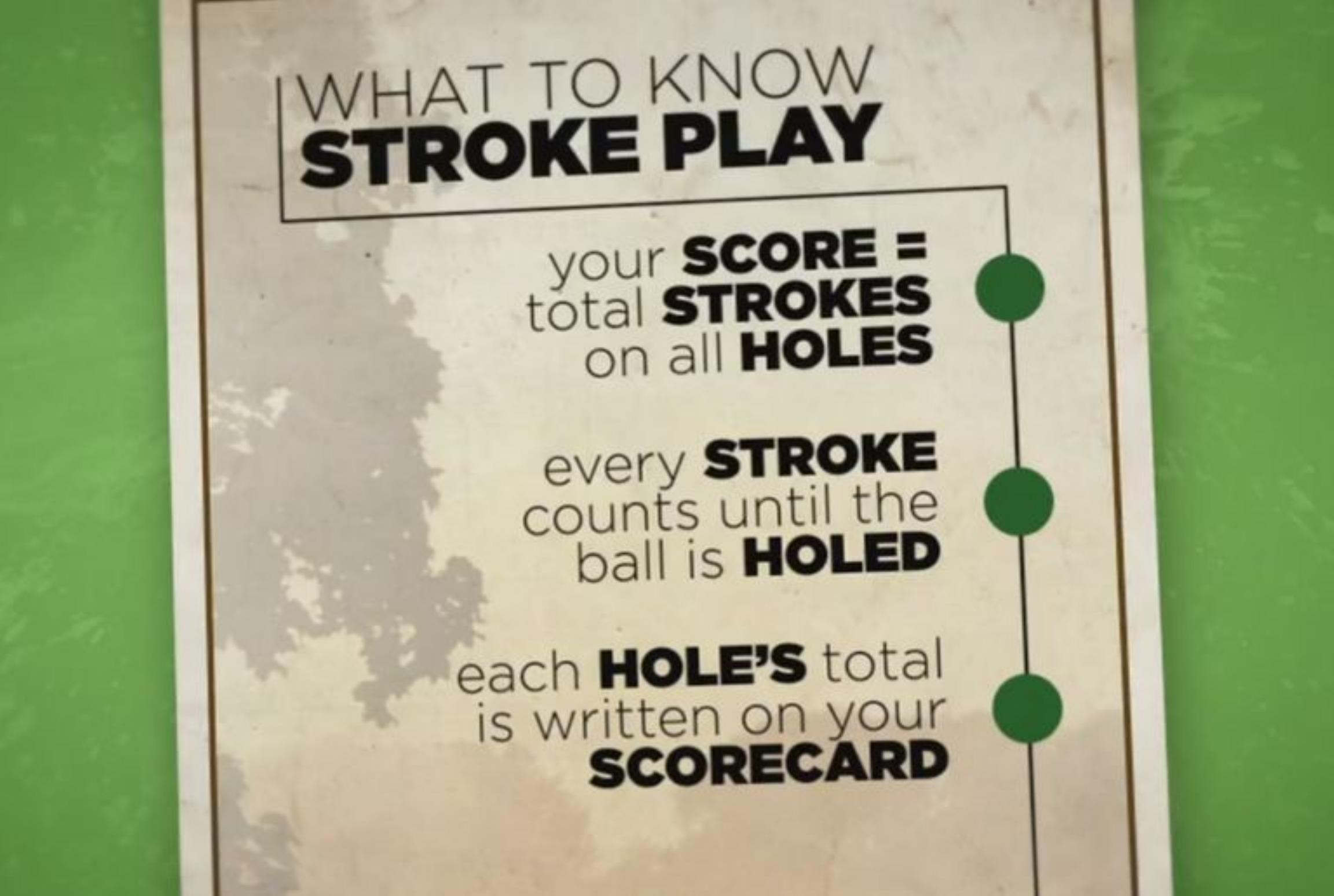 stroke-play-keypoints-582de0715f9b58d5b17f05df