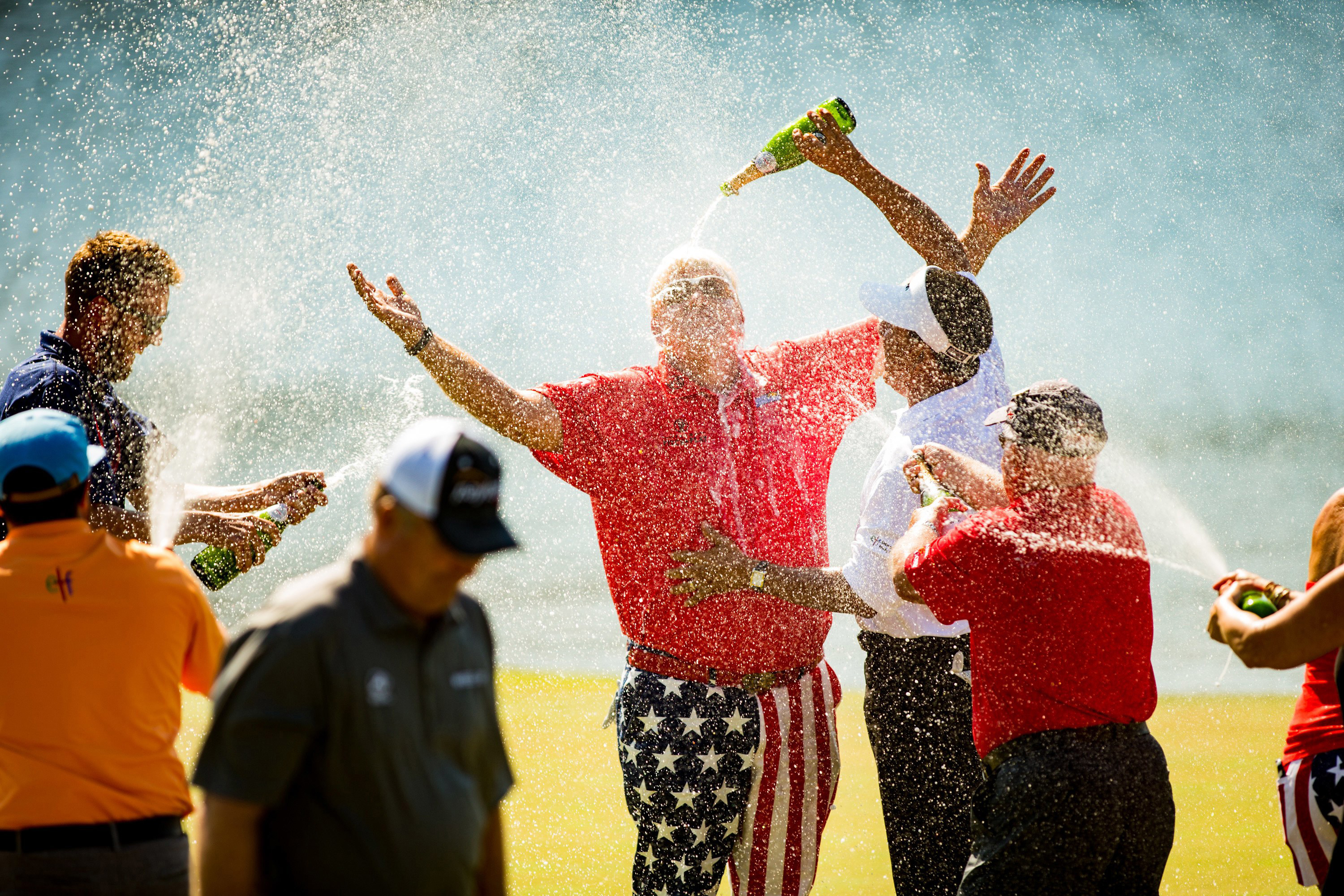 john-daly-insperity-champaign-celebration