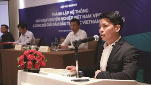 Nguyễn Thái Dương