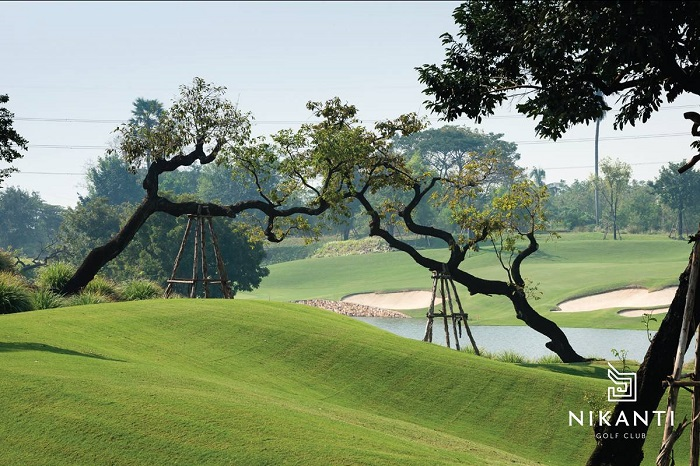BKK_Nikanti-Golf-Club_051