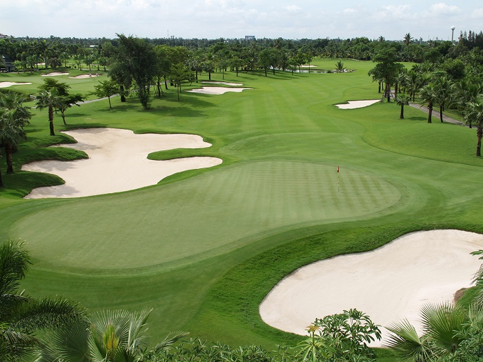 Suwan-Golf-Country-Club1