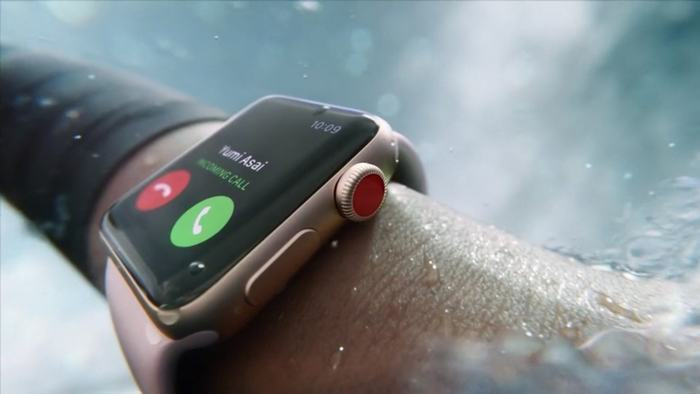 apple-iphone-x-2017-apple-watch-series-3_11