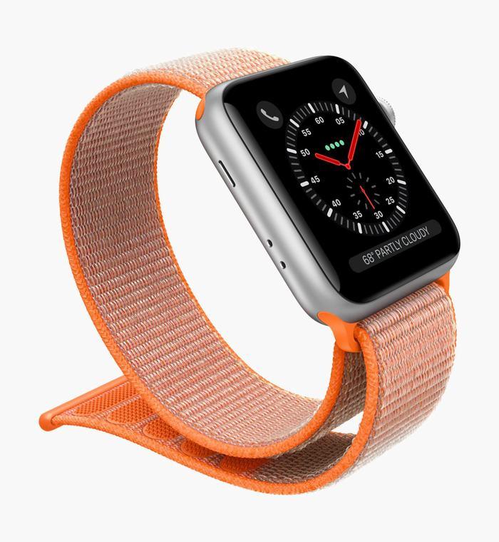 apple-watch-series3-keynote-36_AAD51BDF43C24D2C9502525DFF873B98
