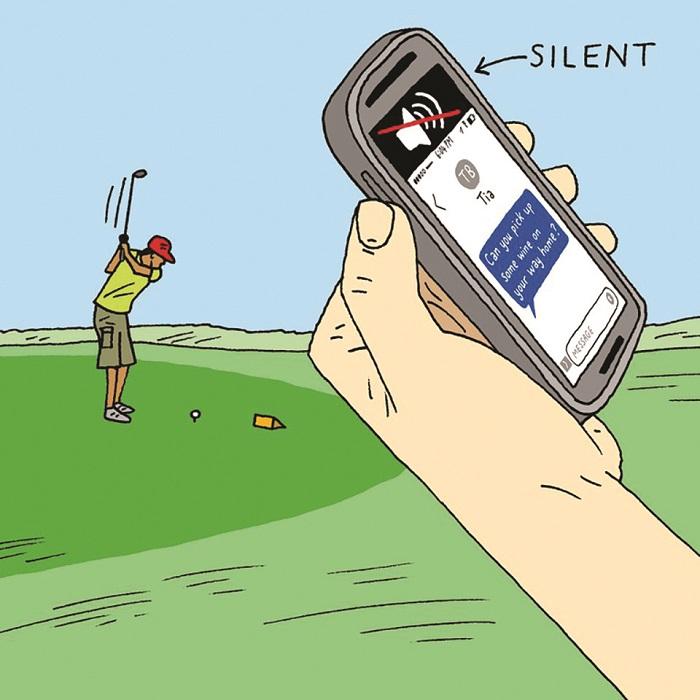etiquette-phone-final-large