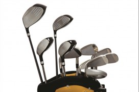 golf-clubs-via-thinkstock1