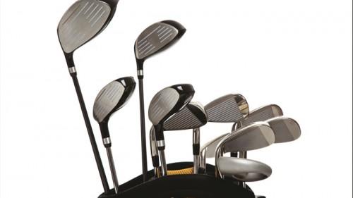 golf-clubs-via-thinkstock1