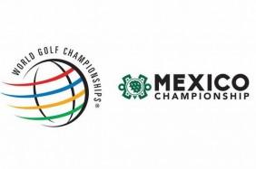 wgc-mexico-championship-logo-990x556