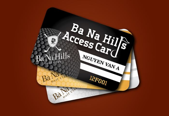 Ba Na Card_website 11