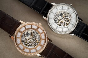 Jaeger-LeCoultre-Master-Ultra-Thin-Squelette-Watch-Collection-2015 (1)