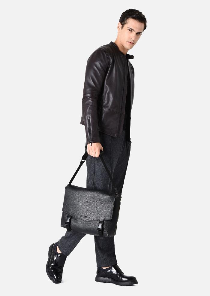 messenger bag 2