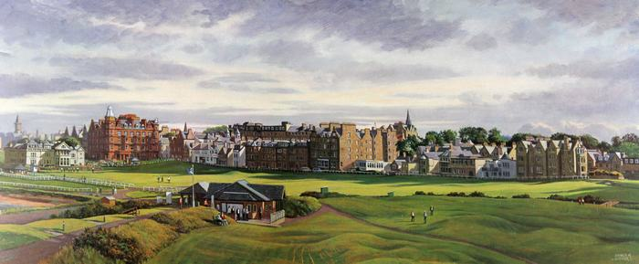 SH27.ST_.ANDREWS.OLD_.COURSE.PANORAMA_