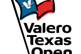 valero-texas-open-logo