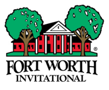220px-Fort_Worth_Invitational_logo