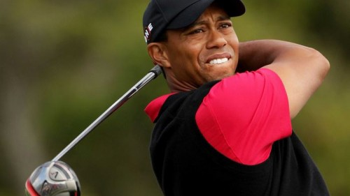 tiger-woods-ea-sports-1417510675