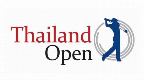thailand-open-2018