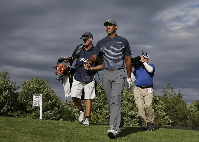 US_Open_Golf_tiger