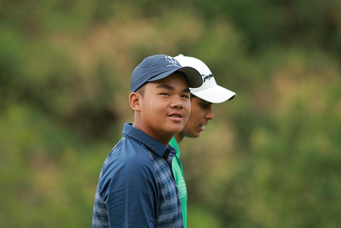 Nguyễn Phương Khang