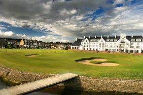 carnoustie_golf_links_cover_picture
