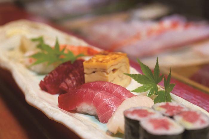 034_sushi