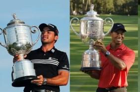 PGA-Championship-past-champs