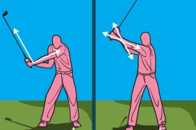 Swing-a-Driver-Step-10Bullet1