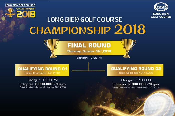 Long-Bien-Golf-Course-Championship-2018-anh-3