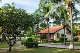 Pandanus-Resort-Mui-Ne-Vietnam-Bungalow (16)