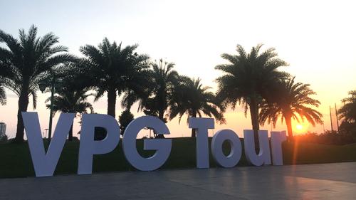 VPG Tour1