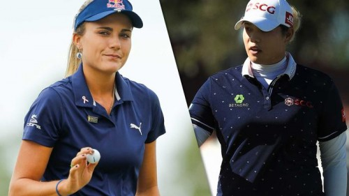 lexi-thompson-ariya-jutanugarn_cme-final