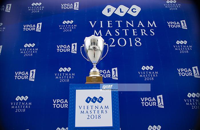 Cúp FLC Vietnam Masters