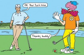 how-to-be-a-great-golf-partner-intro