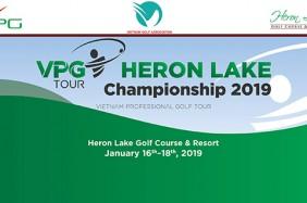 Poster VPG Heron Lake