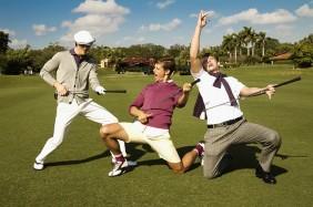 fun_golf-