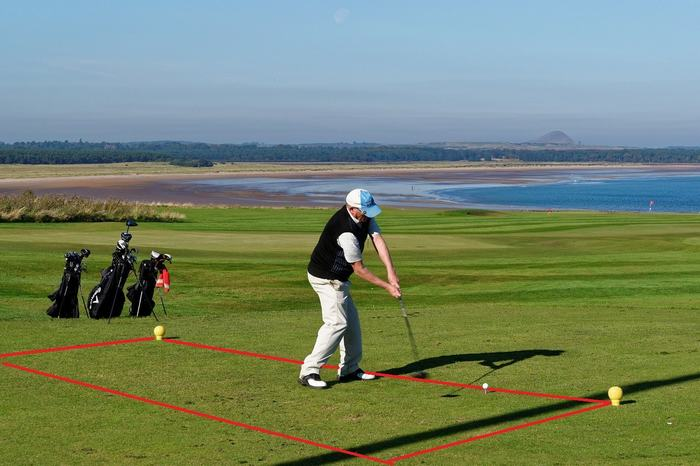 golf-swing-970892_1280