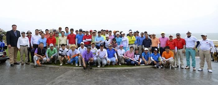 Hoi golf Vũng Tàu (2)