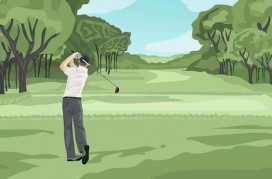 Course-Management-Tee-Box-Strategy