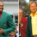 SPORT-PREVIEW-Woods-Nicklaus